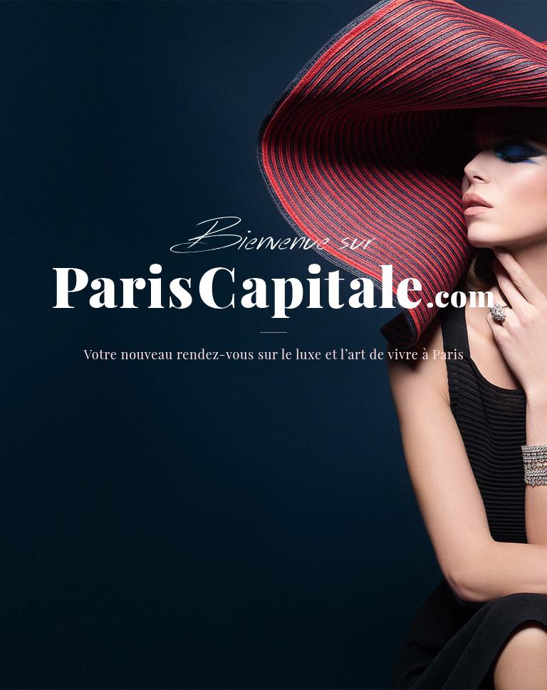 6 événements sportifs à Paris