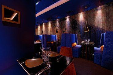 1K Restaurant