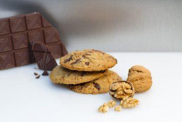 Intemporels cookies