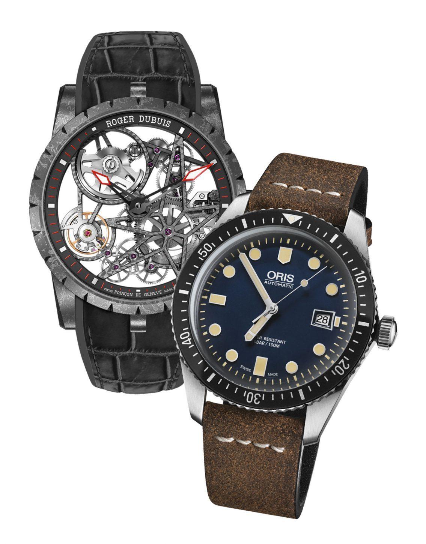 bucherer-mois-horloger-cadeau-atelier-gratuit-paris-luxe-plus-grand-magasin-montre
