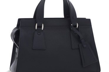 Giorgio Armani Sac 11, the anniversary bag