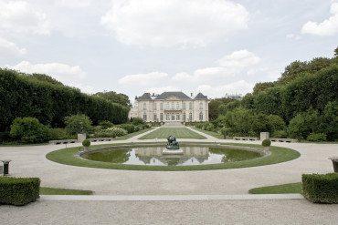 The Rodin renaissance