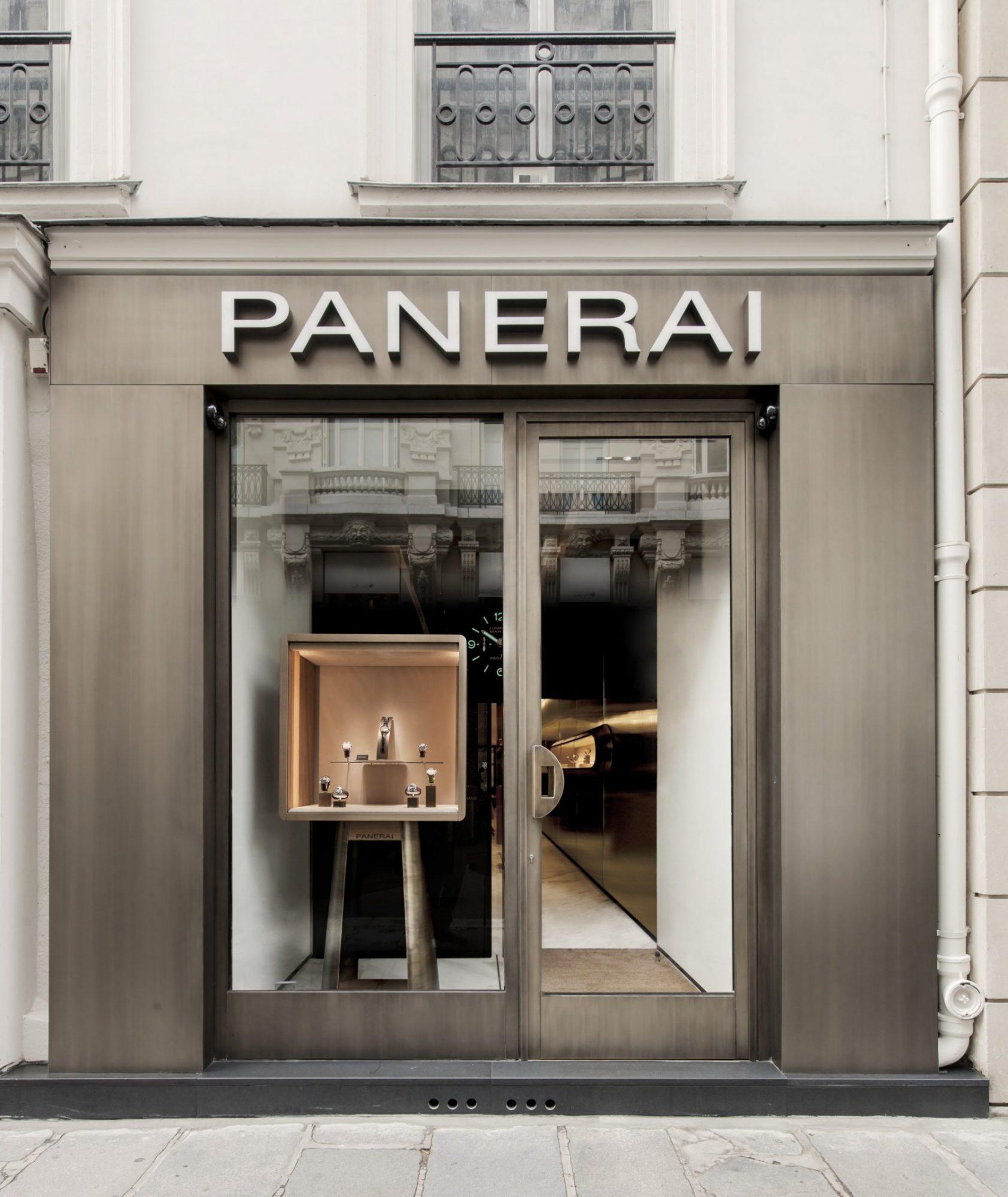 panerai-vitrine-context-V5– copie