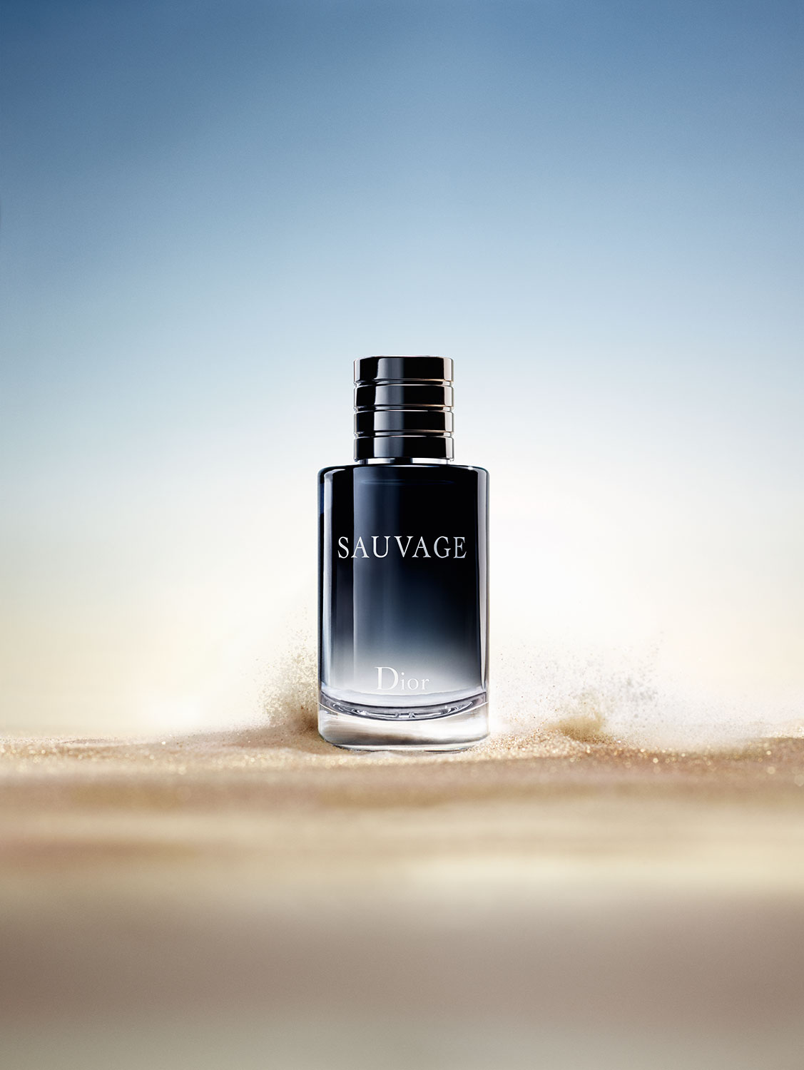 dior-parfum-sauvage-johnny-depp