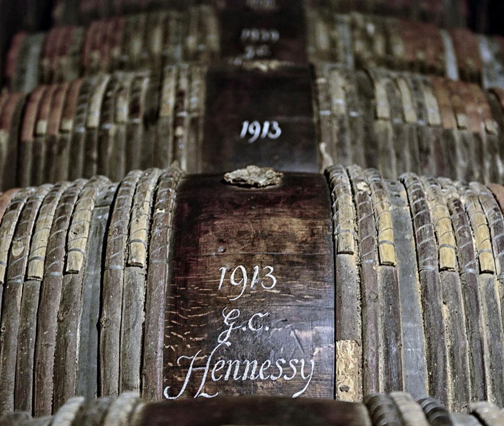 Hennessy-Chai-du-Fondateur-Thierry-Gromik-paris-capitale