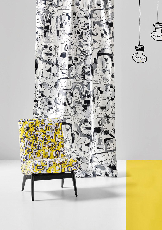 Kirkby-Design-x-Jon-Burgerman-Paris-deco-off