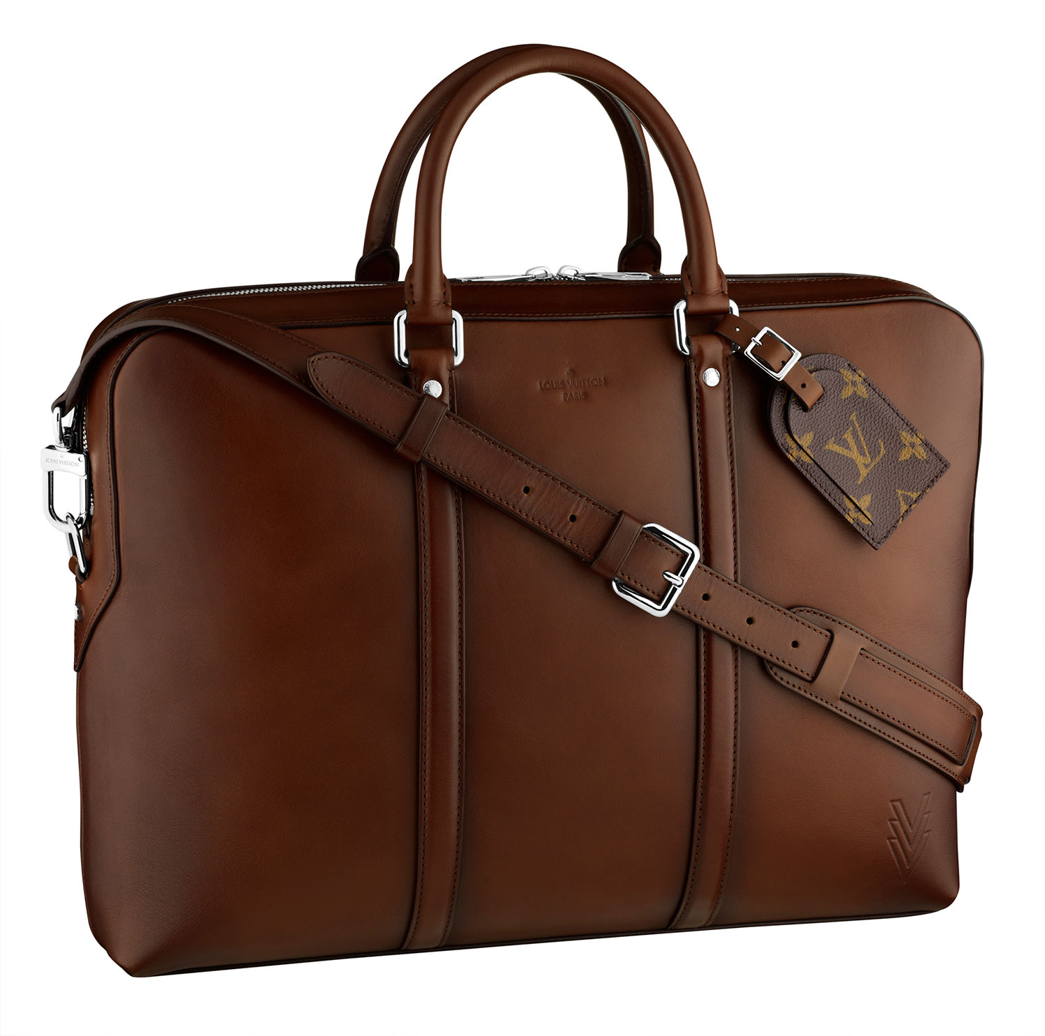 sac-louis-vuitton-businessman-paris