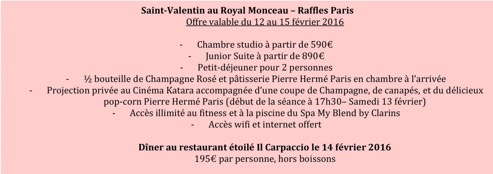 Saint-Valentin-au-Royal-Monceau---Raffles-Paris-2