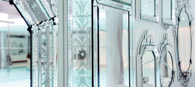 beaut spa clarins du royal monceau paris paris capitale. Black Bedroom Furniture Sets. Home Design Ideas
