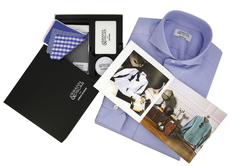 Swann-Oscar-coffret-cadeau-chemise-sur-mesure-mode-homme-paris