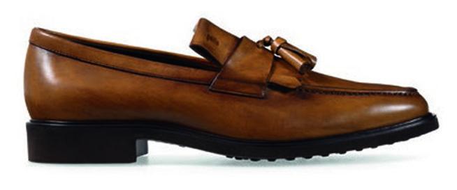tods-chaussures-dandy-esthete-paris
