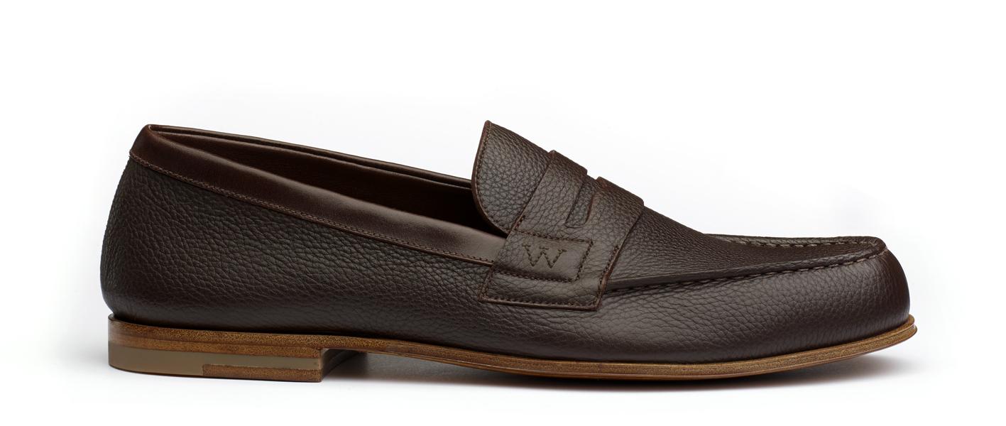 weston-chaussures-mode-homme-paris