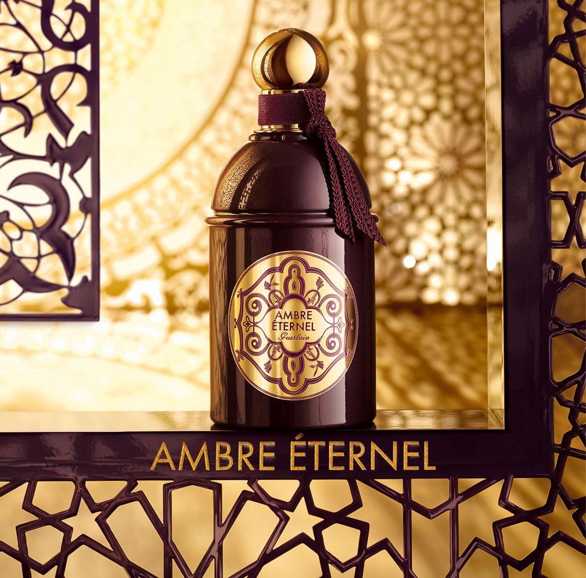 ambre-eternel-guerlain-parfum-2016