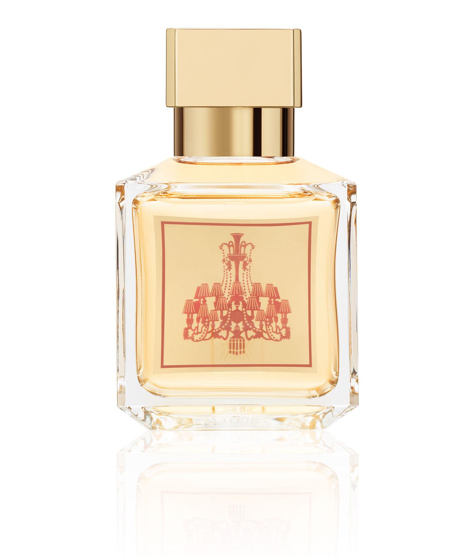 baccarat-rouge-540-parfums-pas-cher