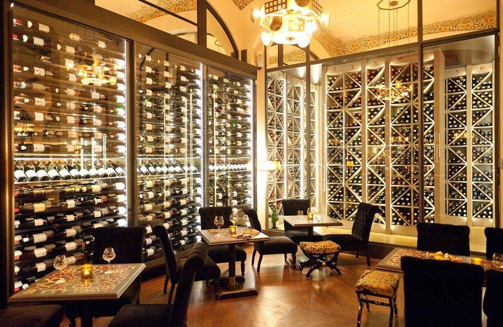 Guide Michelin Beaux Hotels Restaurants De Charme  Et