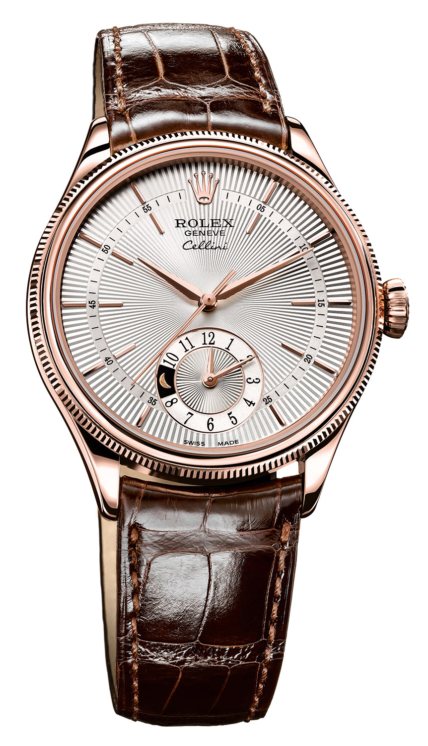 horlogerie-Dubail-rolex-cellini-champs-elysees-paris-luxe-paris