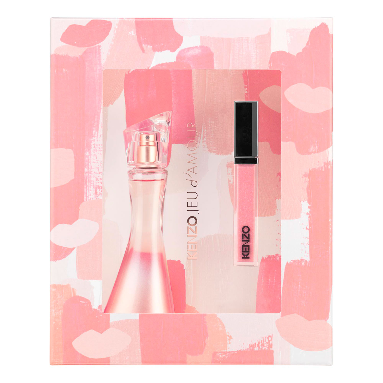 kenzo-jeu-amour-parfum-egerie-louise-bourgoin-rose-2016
