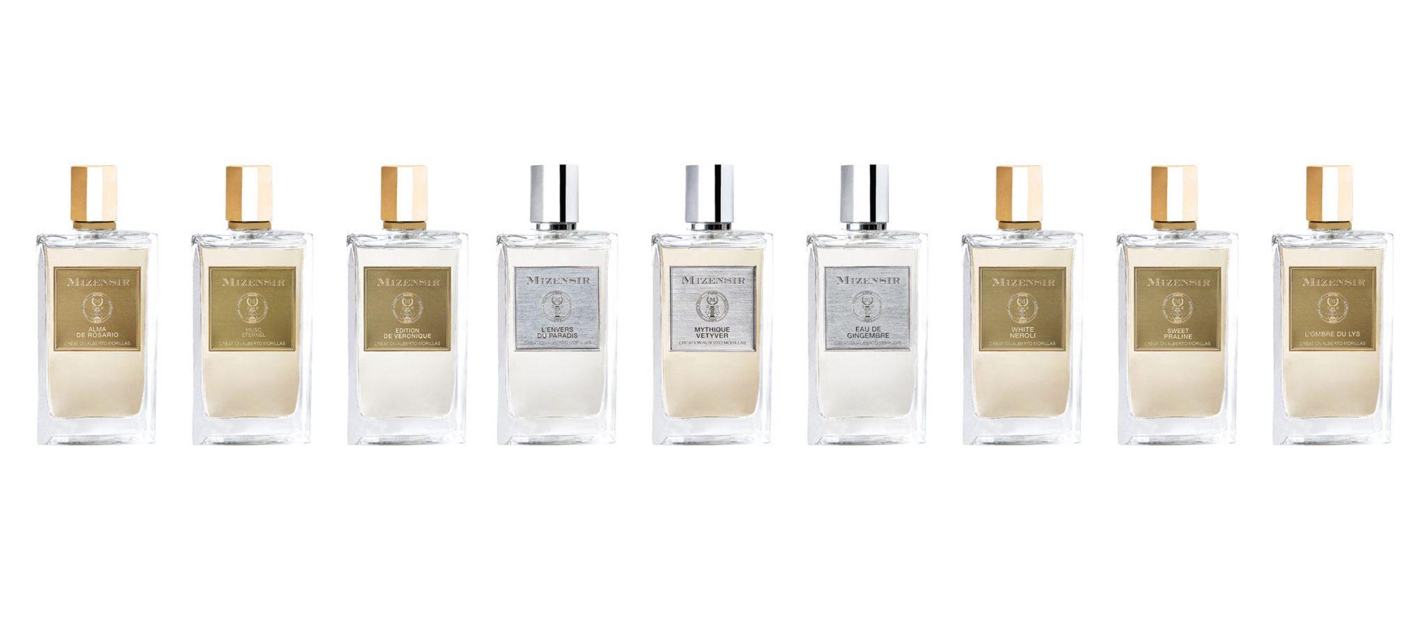 mizensir-parfum-sweet-praline-alberto-morillas-2016
