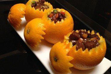 Zéro d'Attente : spécialités méconnues de Shanghai et du Sichuan