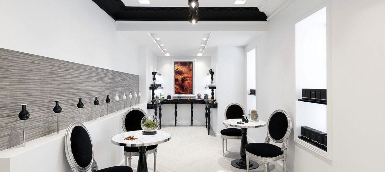 beaut the harmonist paris capitale. Black Bedroom Furniture Sets. Home Design Ideas