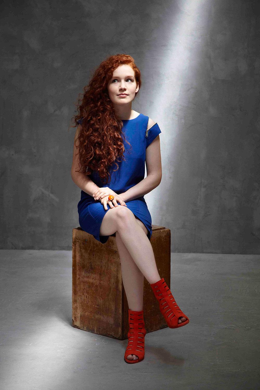Camille-Berthollet-violoniste-interview-exclusive-paris