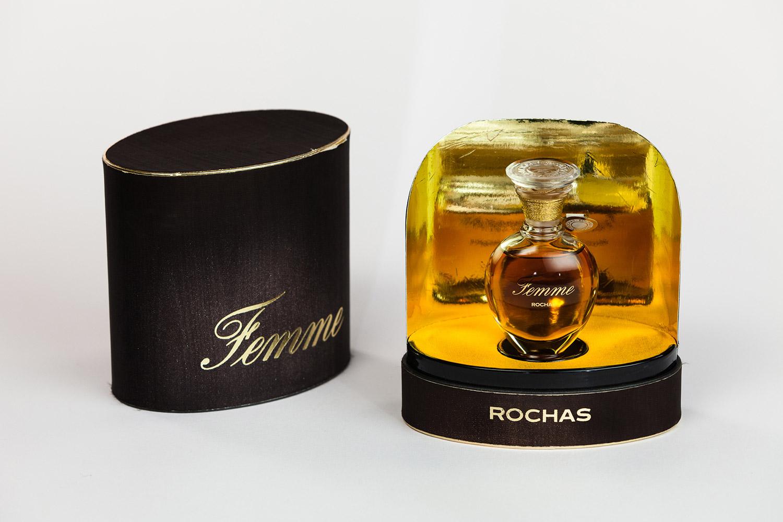 parfum-rochas-femme-edition-limitee