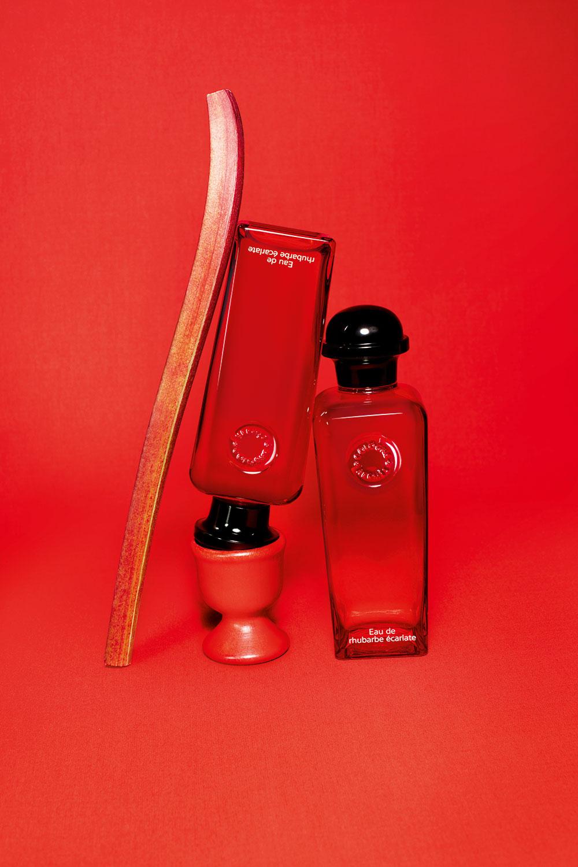 eau-rhubarbe-ecarlate-parfums-hermes-eau-neroli-dore-2016