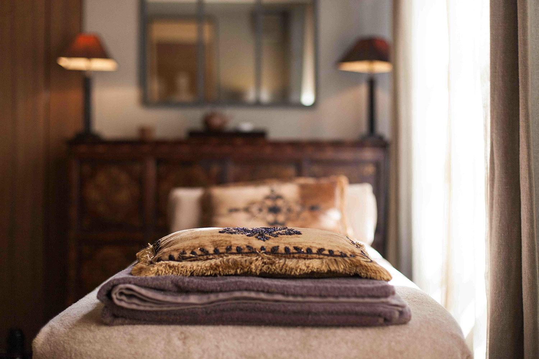 tendance bien tre les messages du coprs paris capitale. Black Bedroom Furniture Sets. Home Design Ideas