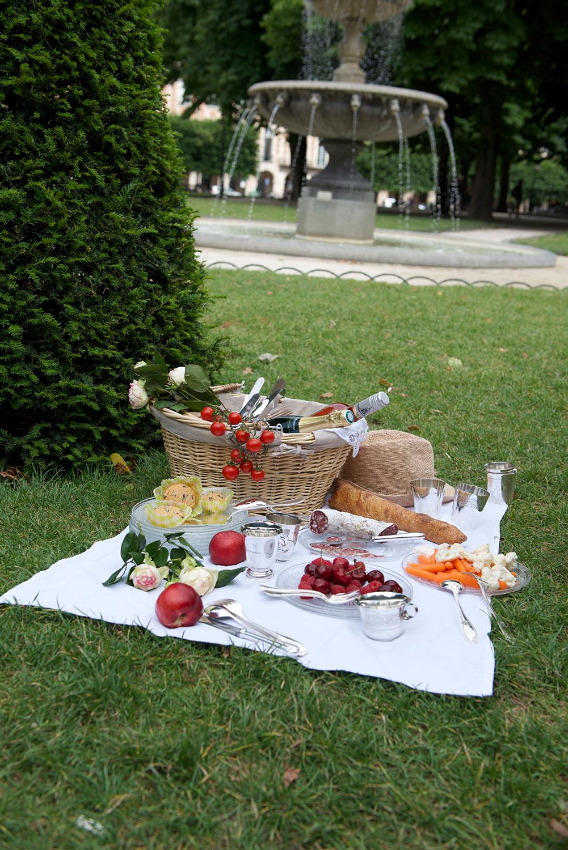 pique-nique-paris-luxe-ARGENTERIE-D-ANTAN