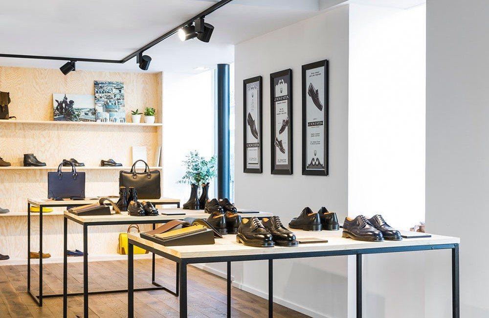 a98515be642a chaussures-tendances-homme-luxe-weston-paris-4e