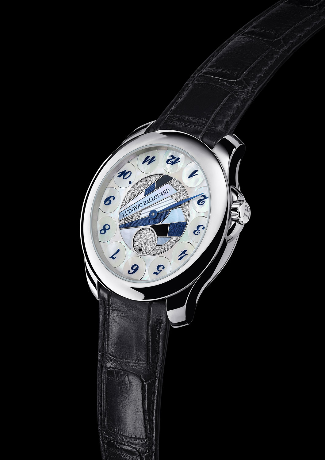 ekso-watches-gallery-montres-luxe-collectionneurs-paris-8e
