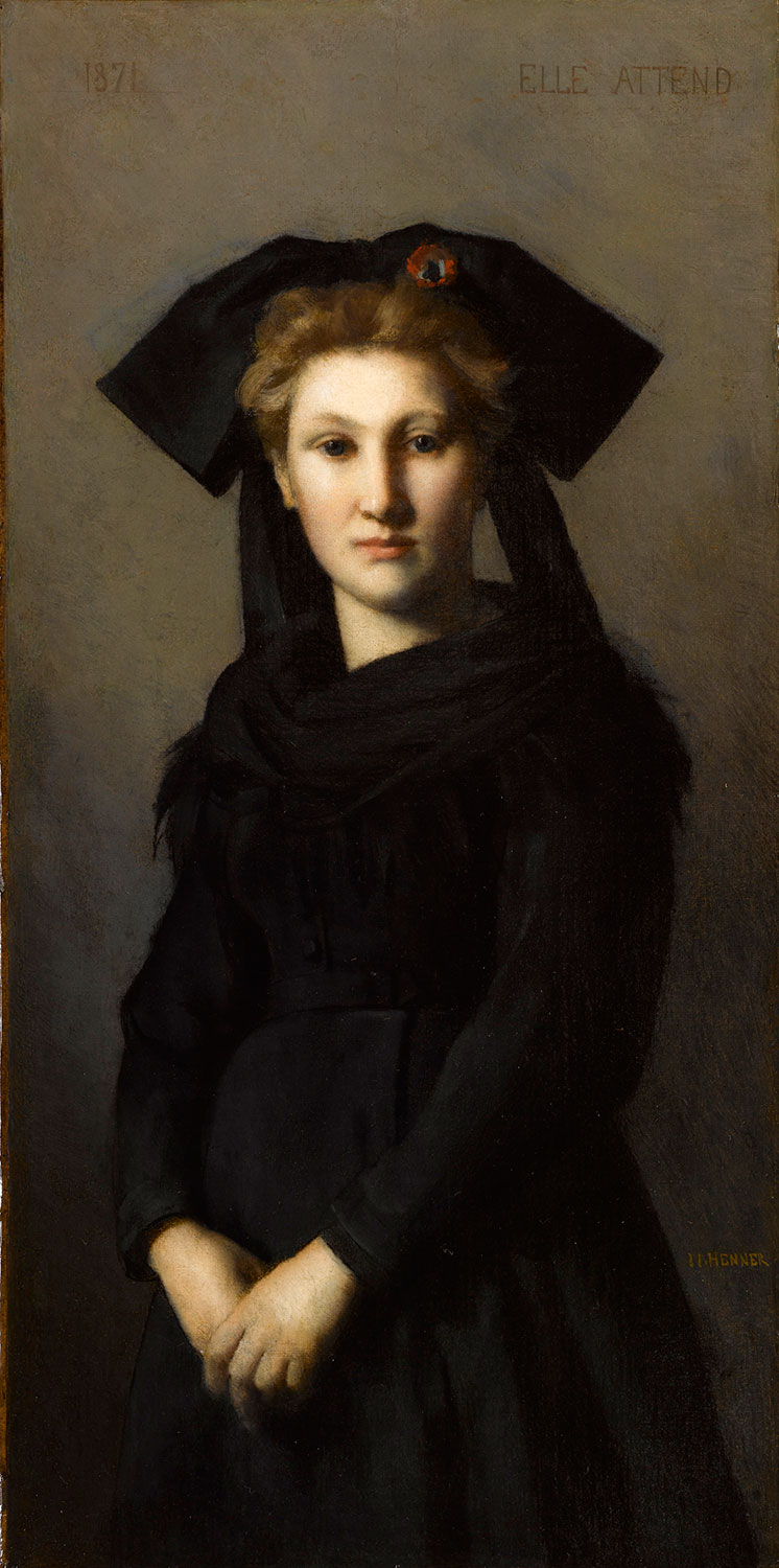 jean-jacques-henner-oeuvre-alsace-elle-attend-1871