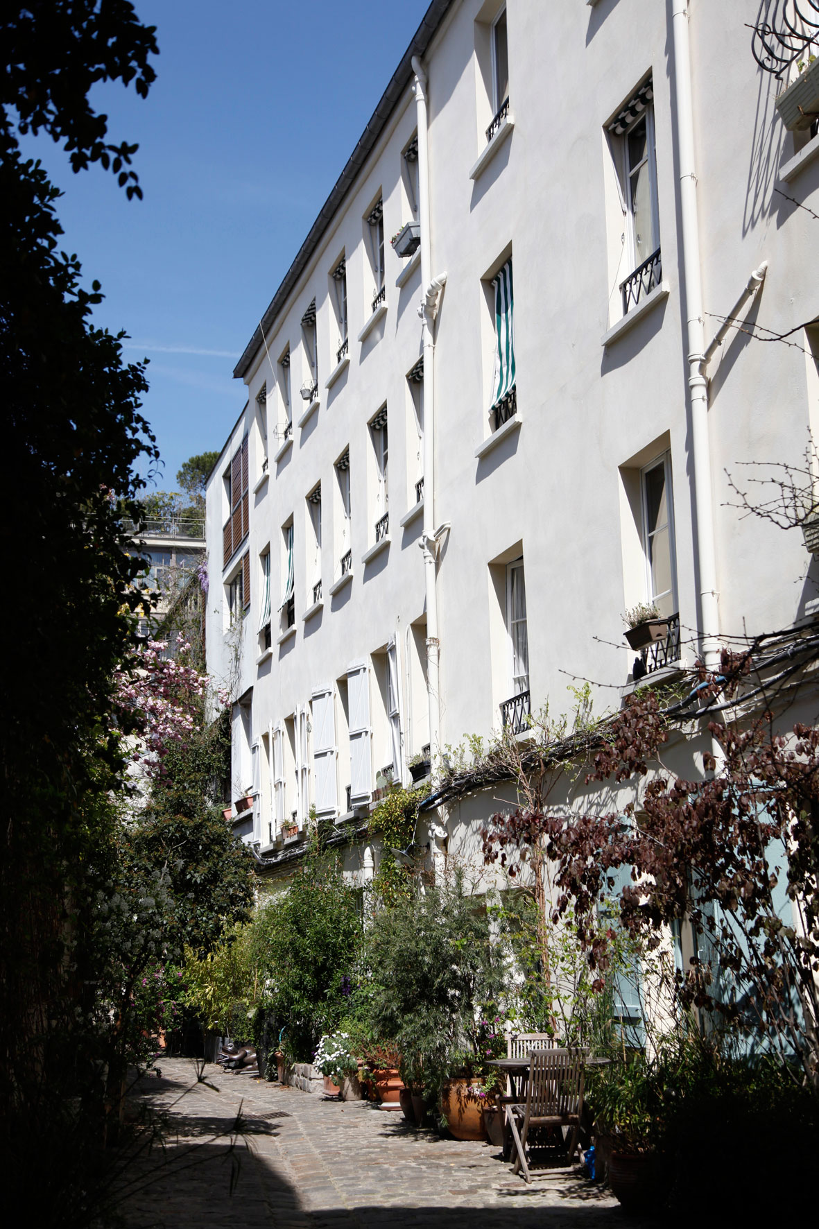 promenade-paris-capitale-decouverte-quartier-typique-11e