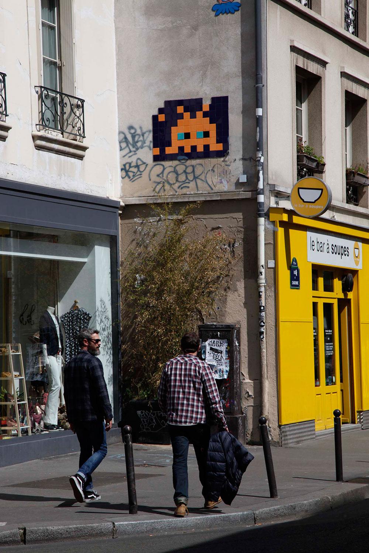 promenade-paris-decouvertes-quartier-typique-sympa-11e