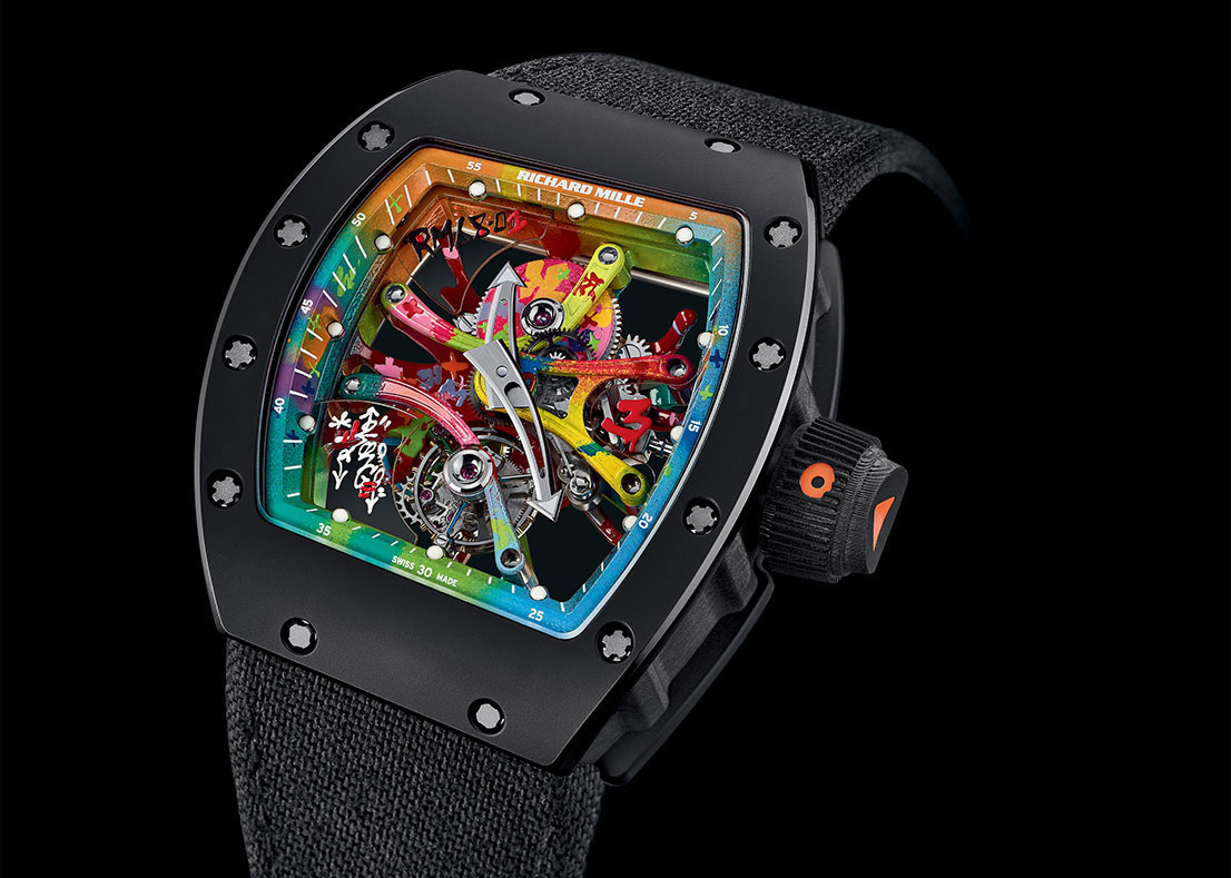 cyril-kongo-richard-mille-collab-rm-68-01-tourbillon-luxury-watch-colored-paris-capitale