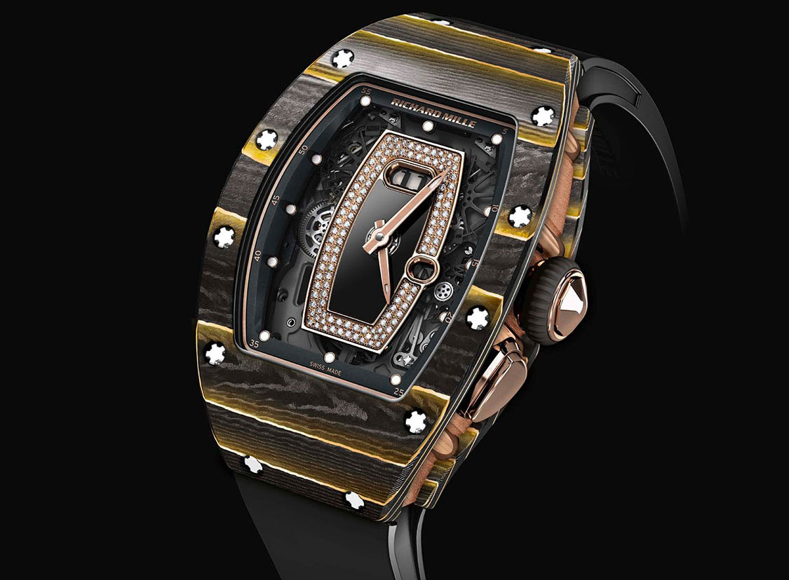 richard-mille-collab-rm-07-01-ladies-luxury-watch-paris-capitale