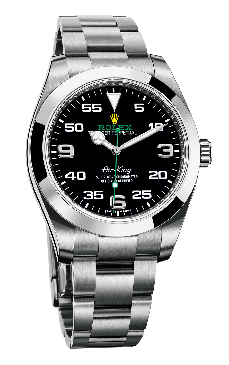 rolex-oyster-air-king-paris-capitale-2016