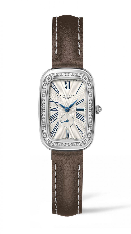 horlogerie-luxe-rive-droite-longines-boutique-saint-honore-paris-capitale