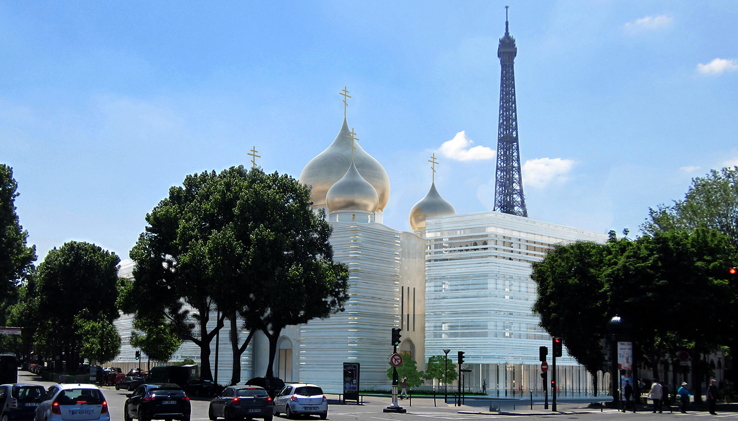 centre-orthodoxe-spirituel-russe-paris-7e