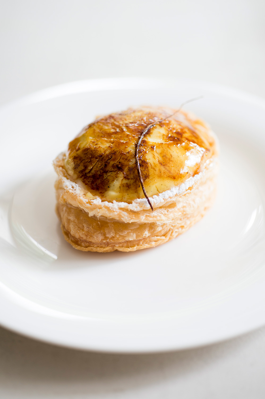 guide-restaurant-bistrot-18e-bistrot-galette-avis-paris-capitale-magazine
