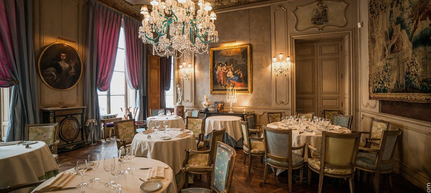 guide-restaurant-gastronomique-8e-1728-avis-paris-capitale-