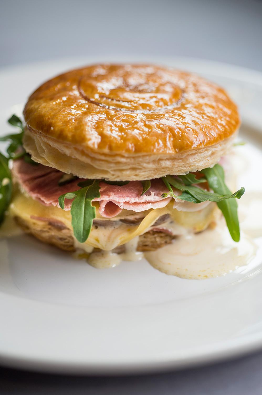 guide-restaurants-bistrot-18e-bistrot-galette-avis-paris-capitale-magazine