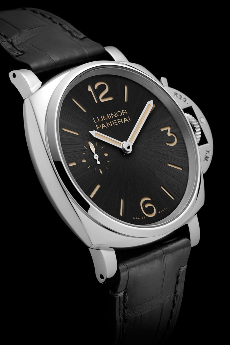 horlogerie-luxe-panerai-luminor-due-or-blanc-complication-tourbillon-2016-paris-capitale-magazine