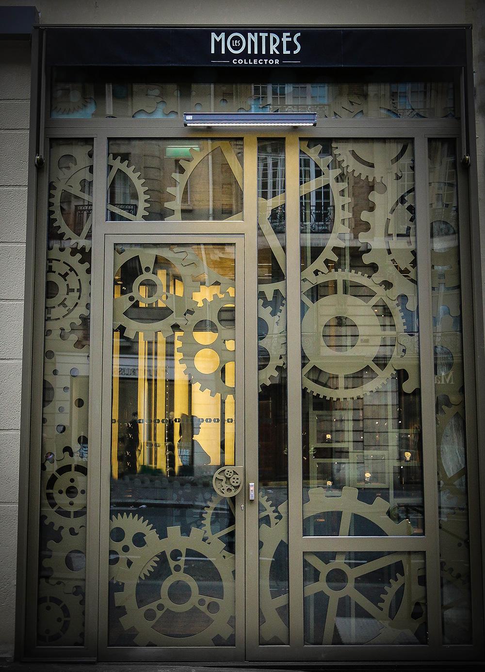 shopping-horlogerie-luxe-paris-les-montres-boutique