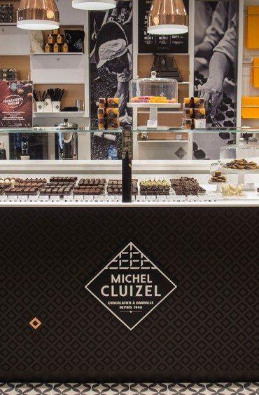 La Petite Manufacture Cluizel