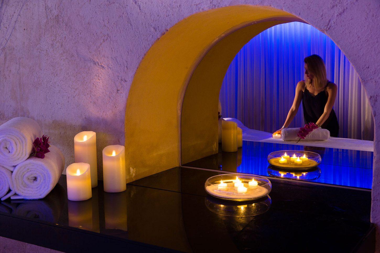 meilleurs spas paris meilleurs spas paris spa des cinq mondes is one of les meilleurs spas et. Black Bedroom Furniture Sets. Home Design Ideas