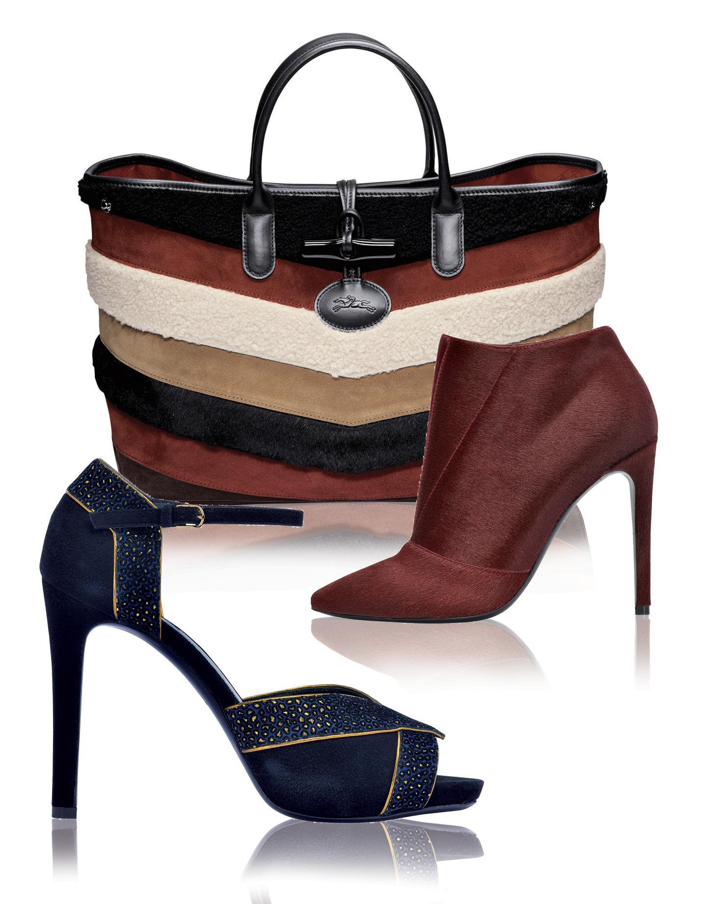 mode-luxe-nouveau-flagship-longchamp-saint-honore-sac-chaussure-roseau-paris