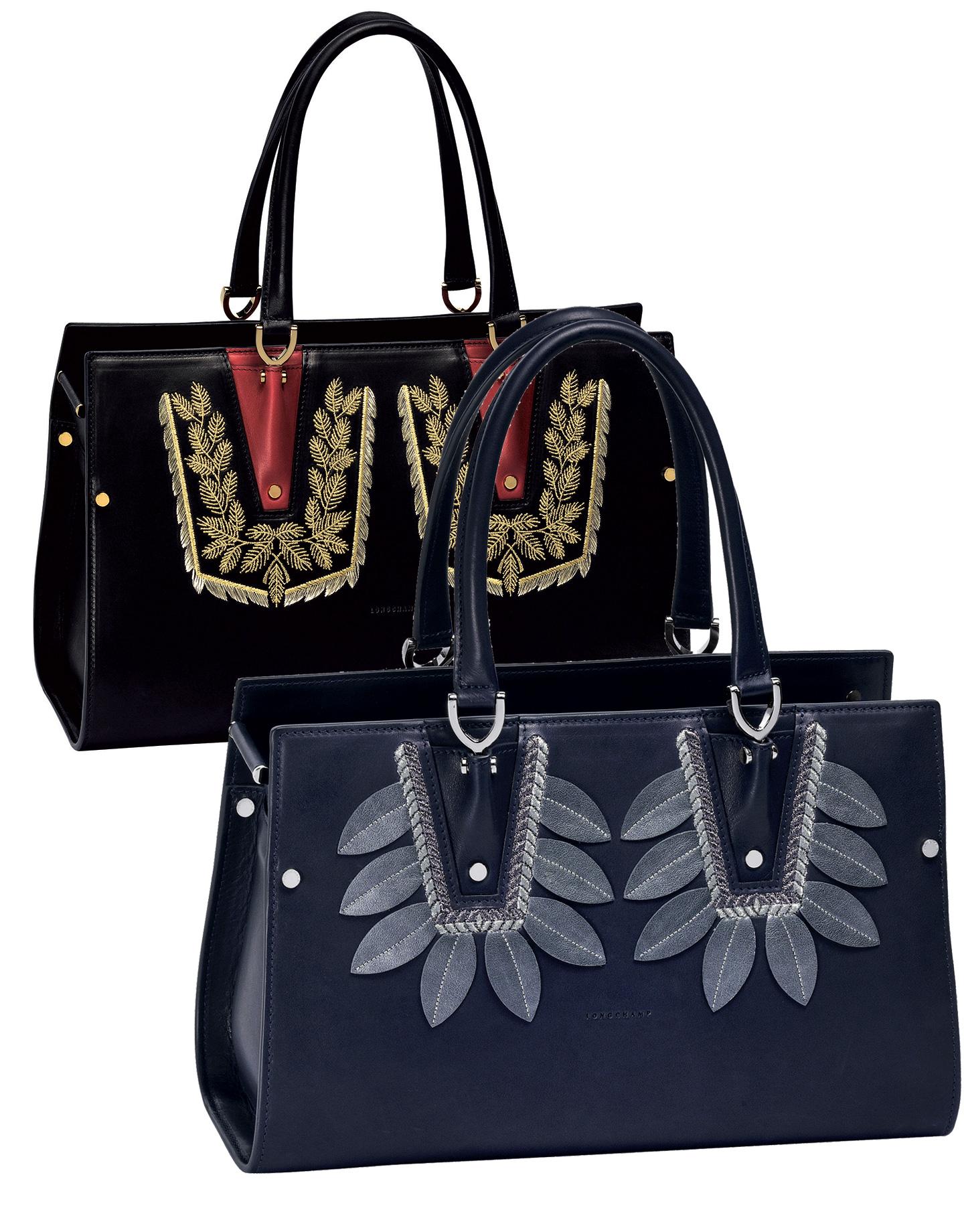 mode-luxe-nouveau-flagship-longchamp-saint-honore-sac-paris-premier