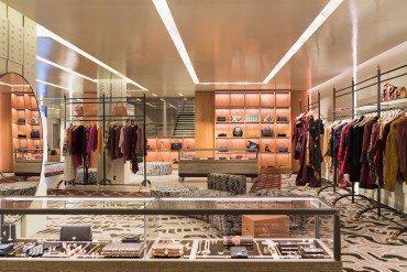 Vivienne Westwood: avant-garde designer in Paris
