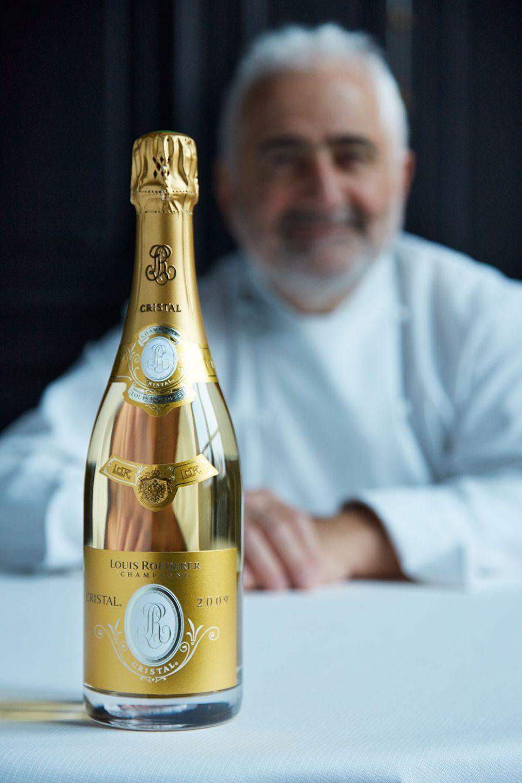 interview-exclusive-guy-savoie-meilleur-chef-monde-champagne-louis-roederer-cristal-2009-monnaie-paris-capitale-magazine